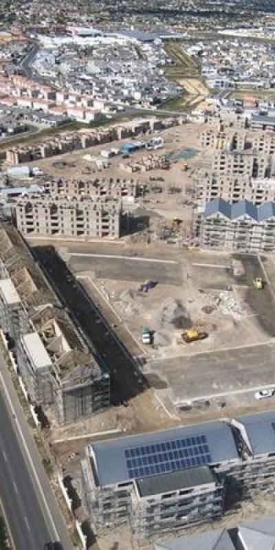 parklands-development-5.jpg