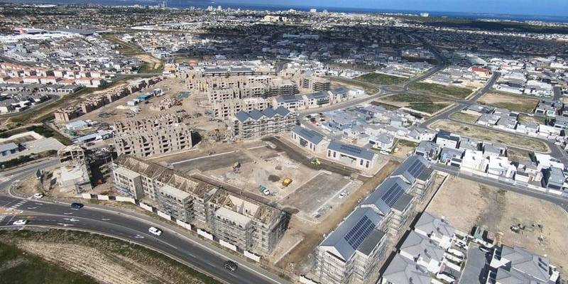 parklands-development-6.jpg