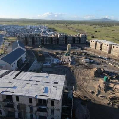 parklands-development-13.JPG